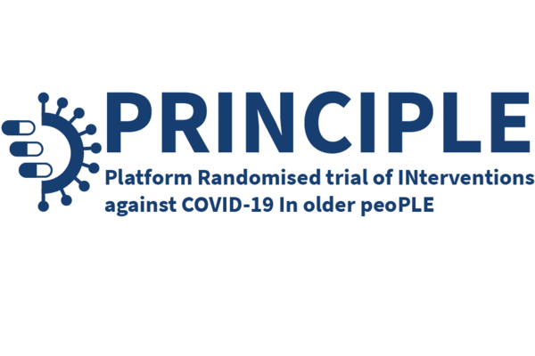 Join a COVID-19 clinical trial